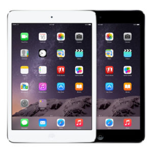 Apple iPad mini
